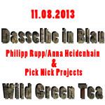Anna-Heidenhain,Philipp-Rup